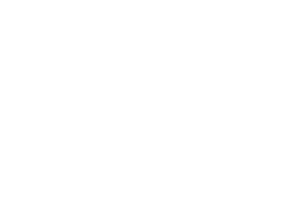 SÖUL STUDIO - design & photography studio