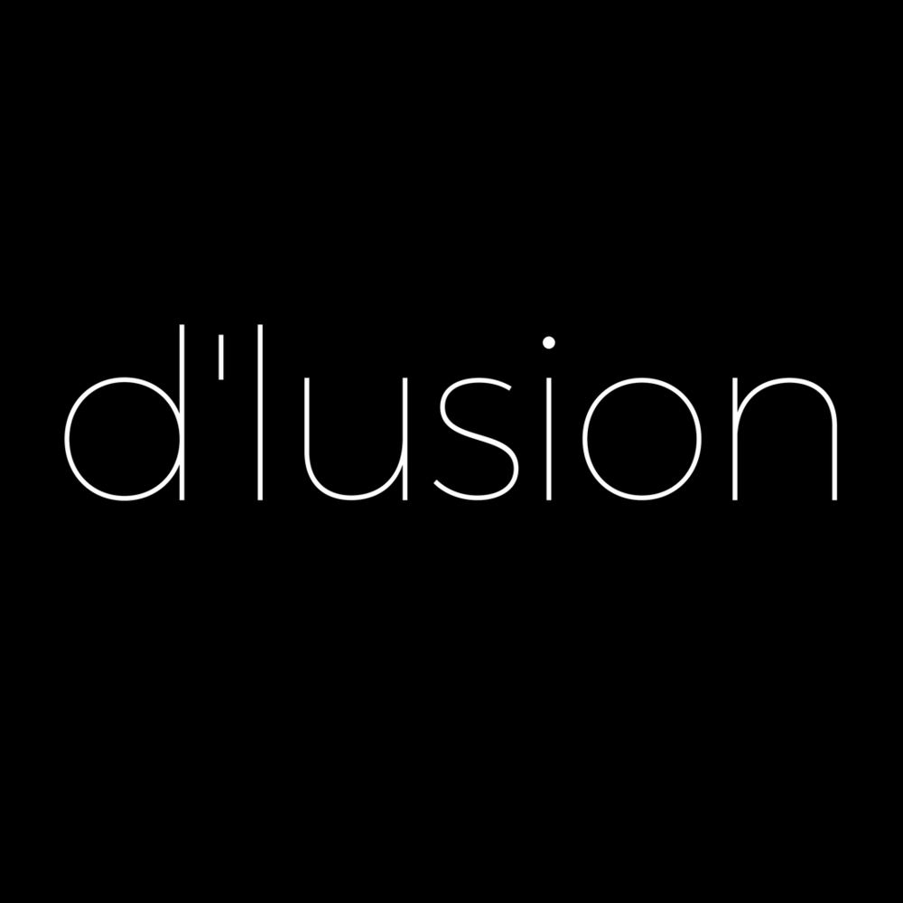 d'lusion - art gallery & creative artist agency