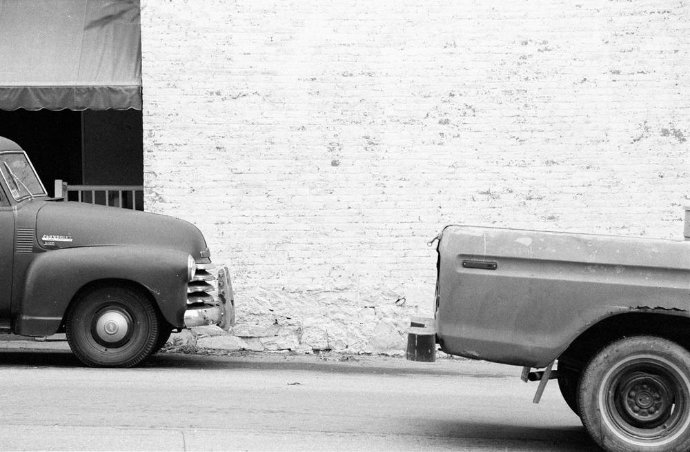american-roads-3.jpg