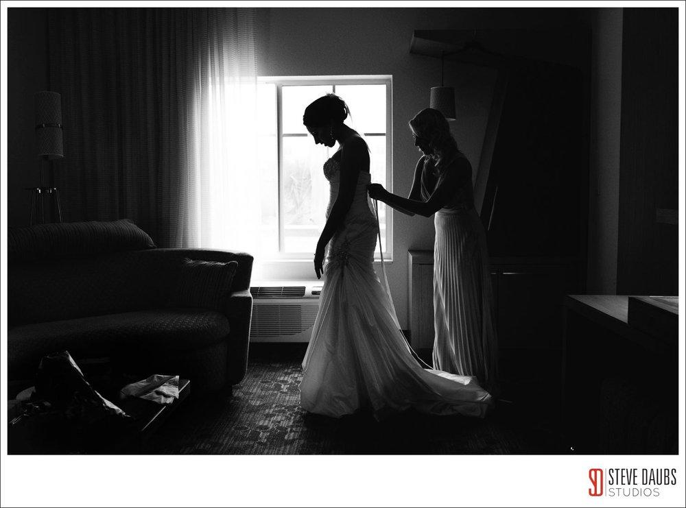 abacoa-wedding_0003.jpg