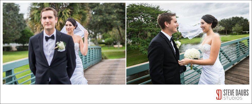 abacoa-wedding_0008.jpg