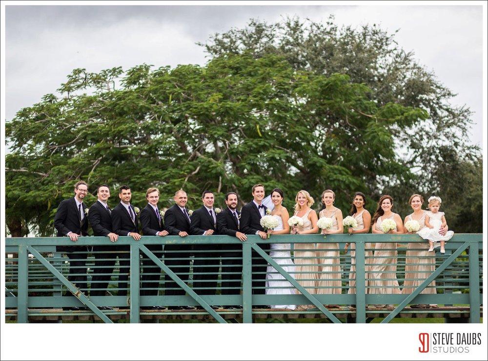 abacoa-wedding_0009.jpg