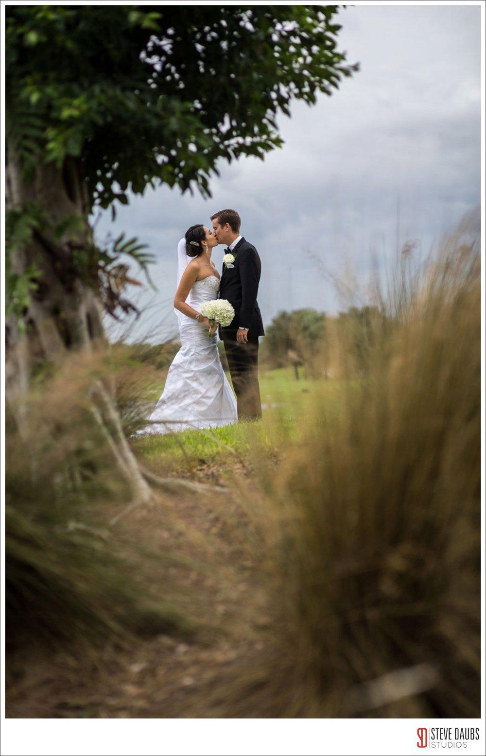 abacoa-wedding_0010.jpg