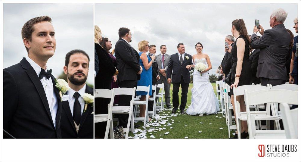 abacoa-wedding_0011.jpg