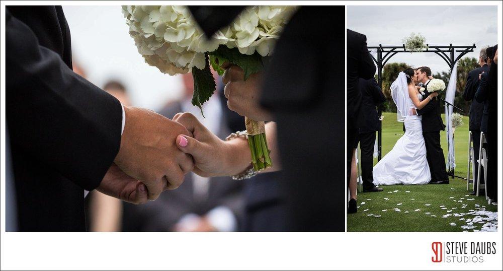 abacoa-wedding_0012.jpg