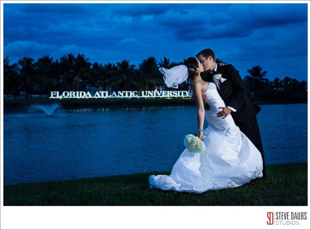 abacoa-wedding_0013.jpg