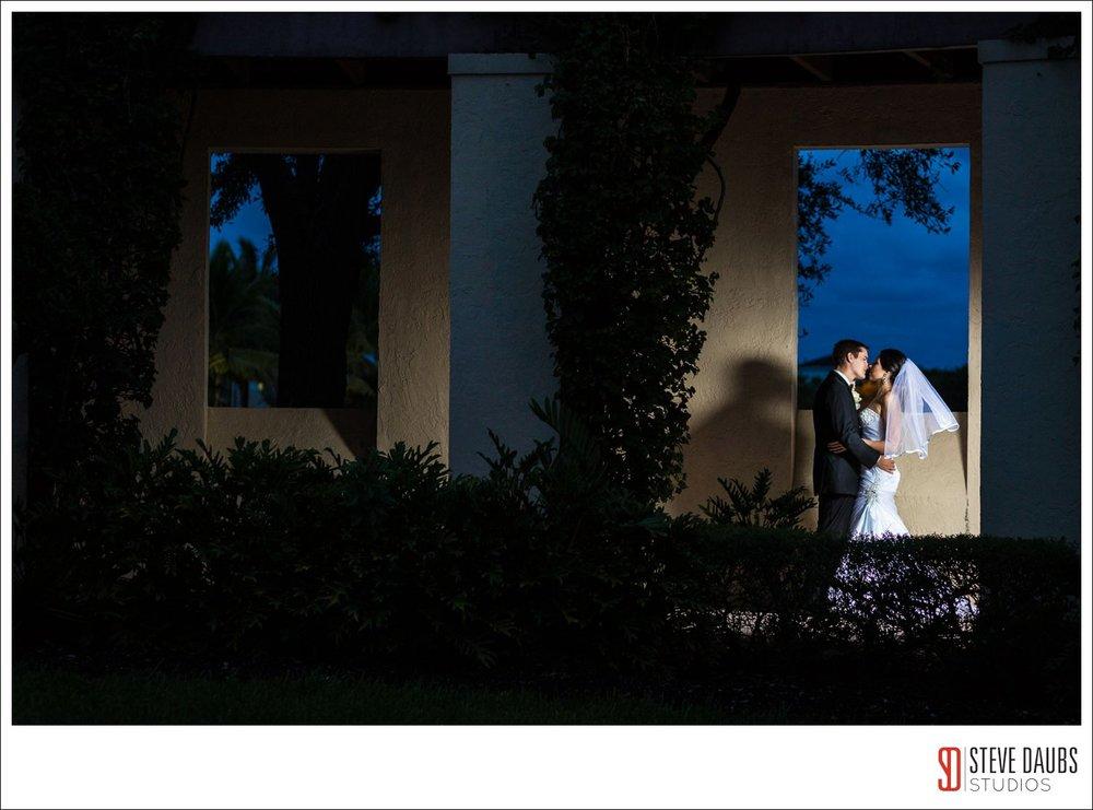abacoa-wedding_0014.jpg