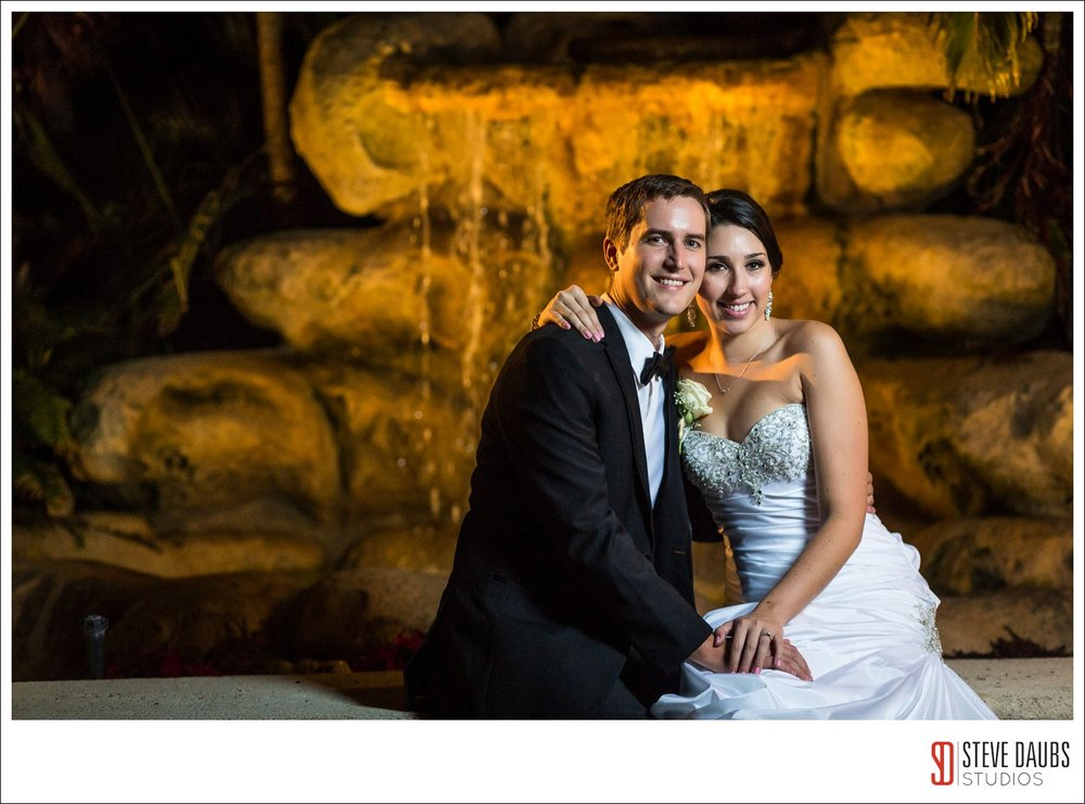 abacoa-wedding_0017.jpg