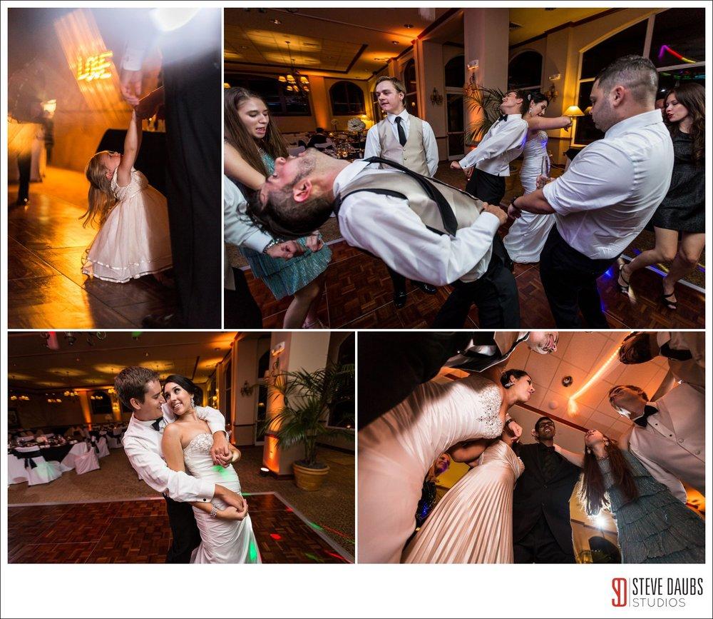 abacoa-wedding_0019.jpg