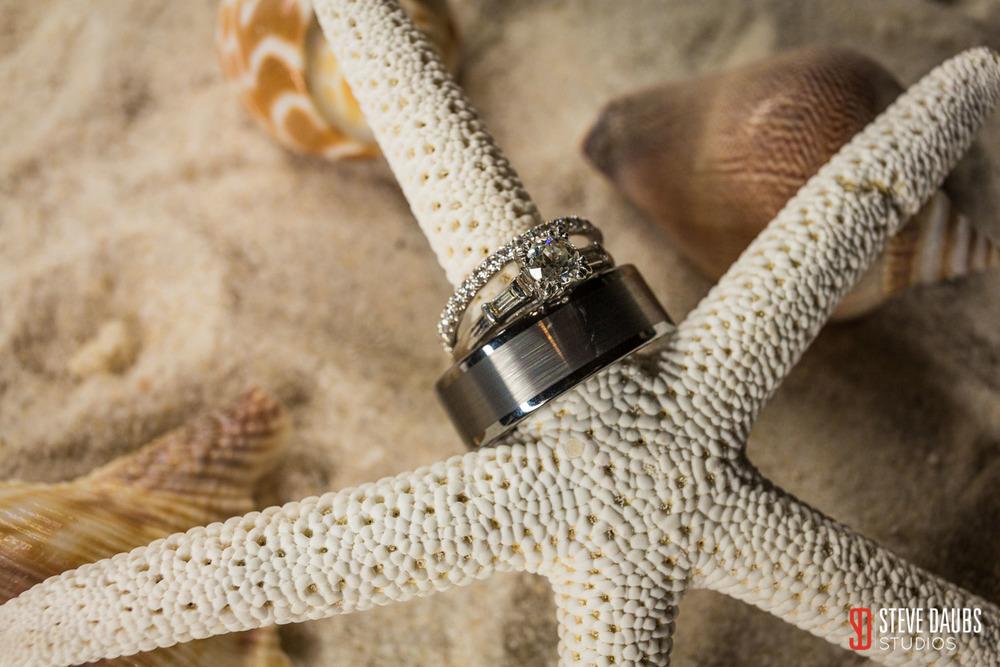 delray-sands-wedding-4.jpg