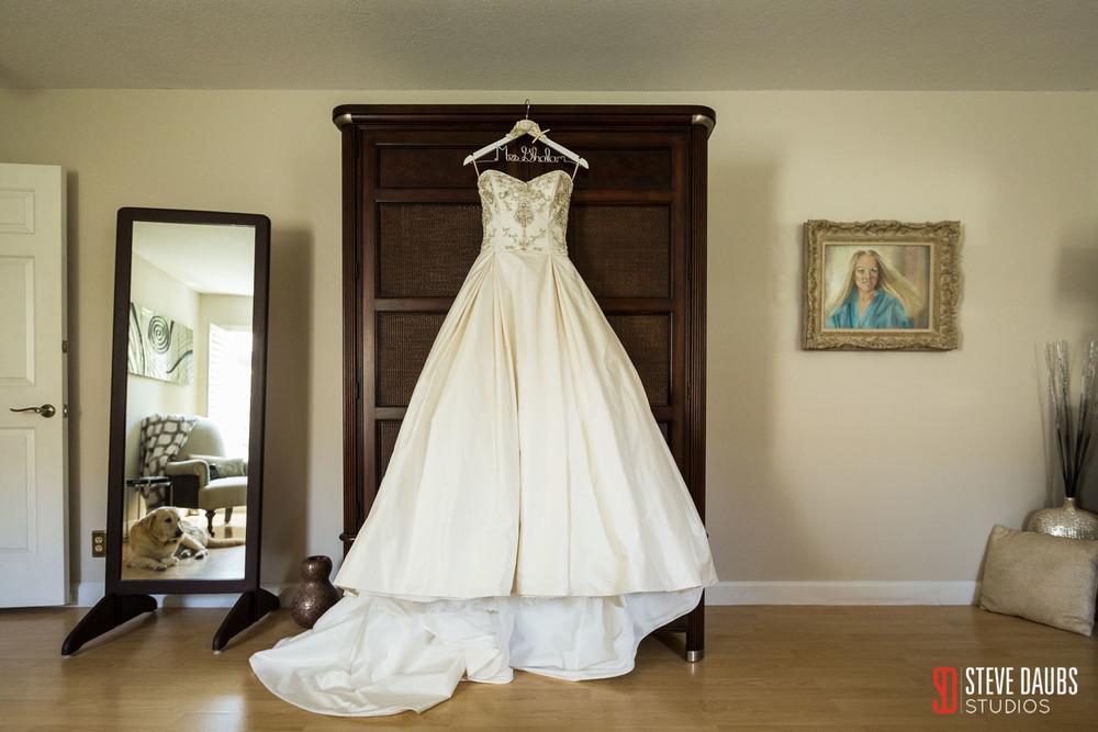 delray-sands-wedding-3.jpg