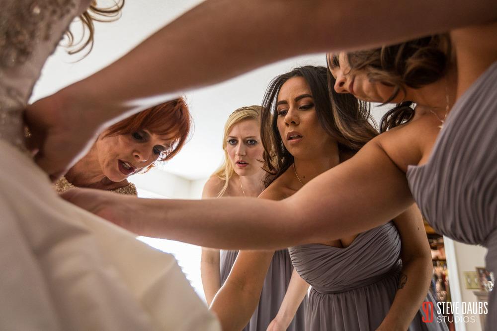 delray-sands-wedding-5.jpg