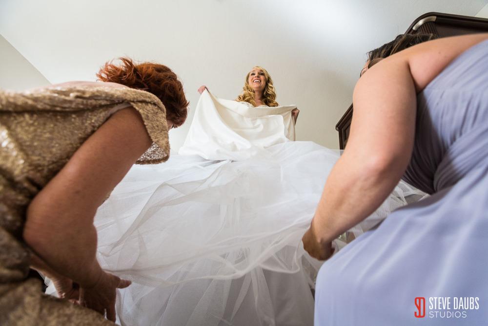 delray-sands-wedding-6.jpg