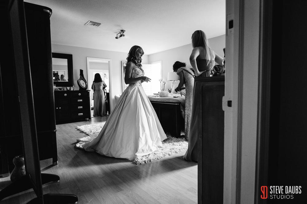 delray-sands-wedding-8.jpg