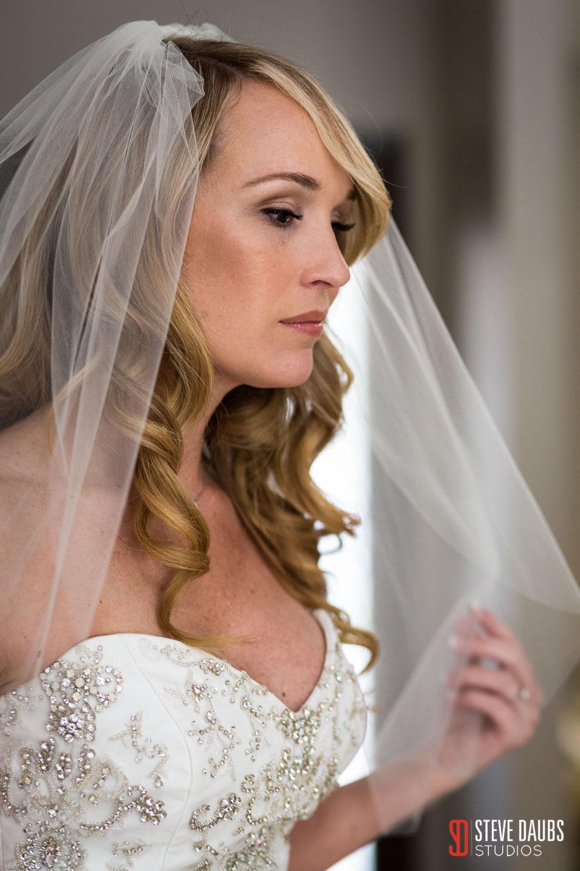 delray-sands-wedding-9.jpg