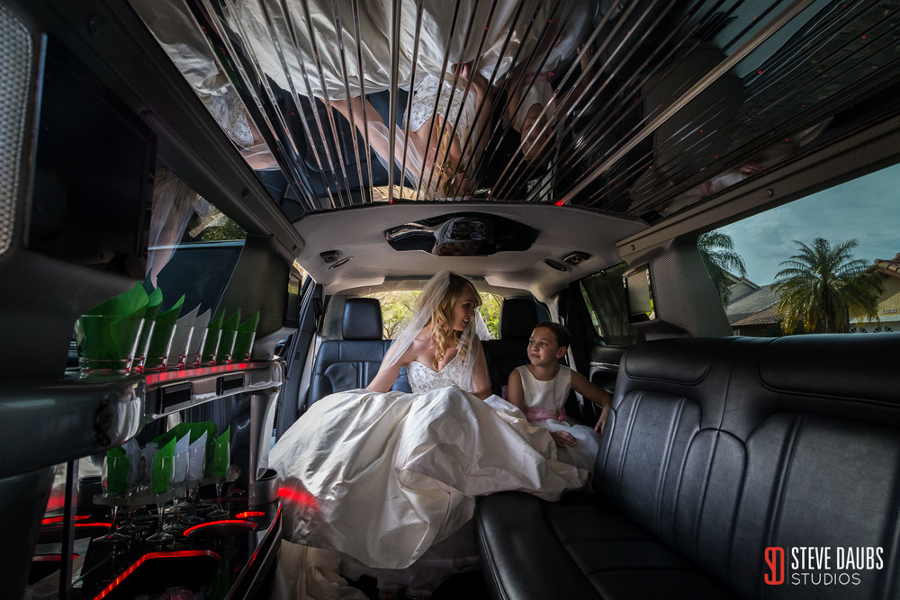 delray-sands-wedding-11.jpg