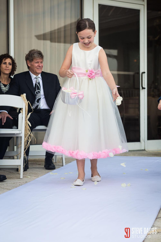 delray-sands-wedding-13.jpg