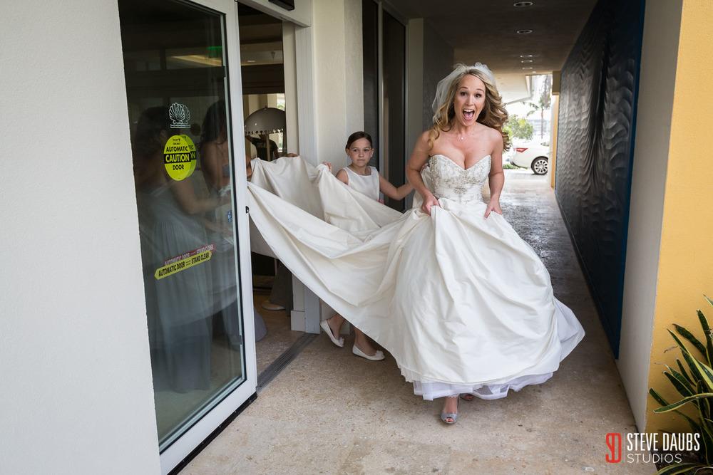 delray-sands-wedding-12.jpg