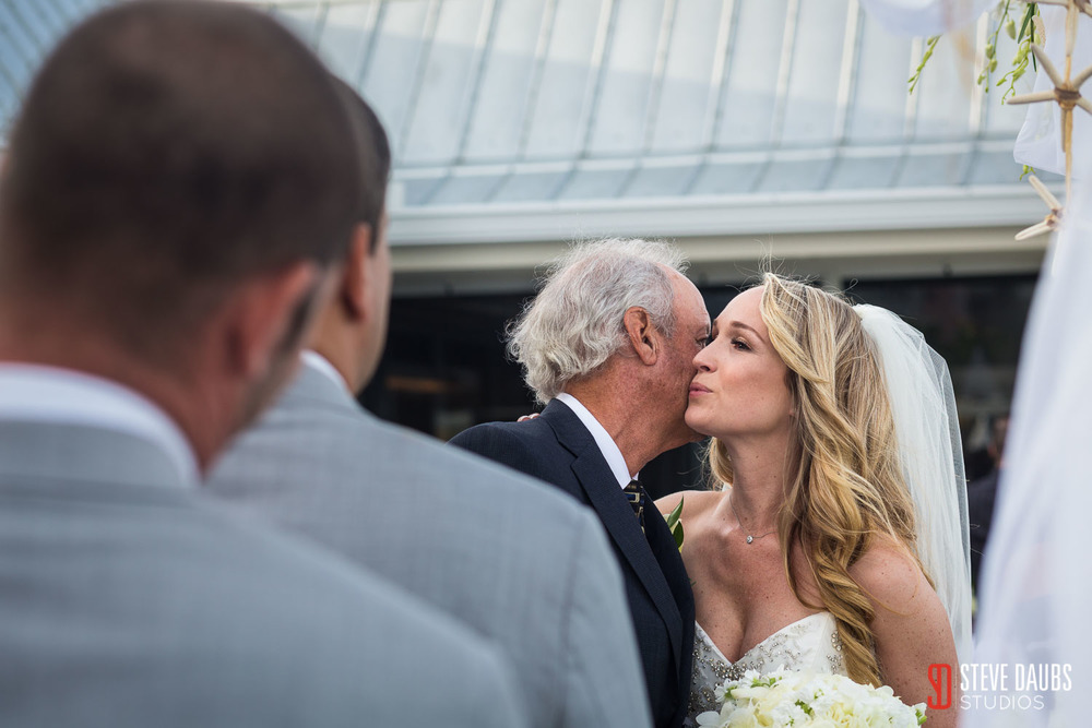 delray-sands-wedding-15.jpg