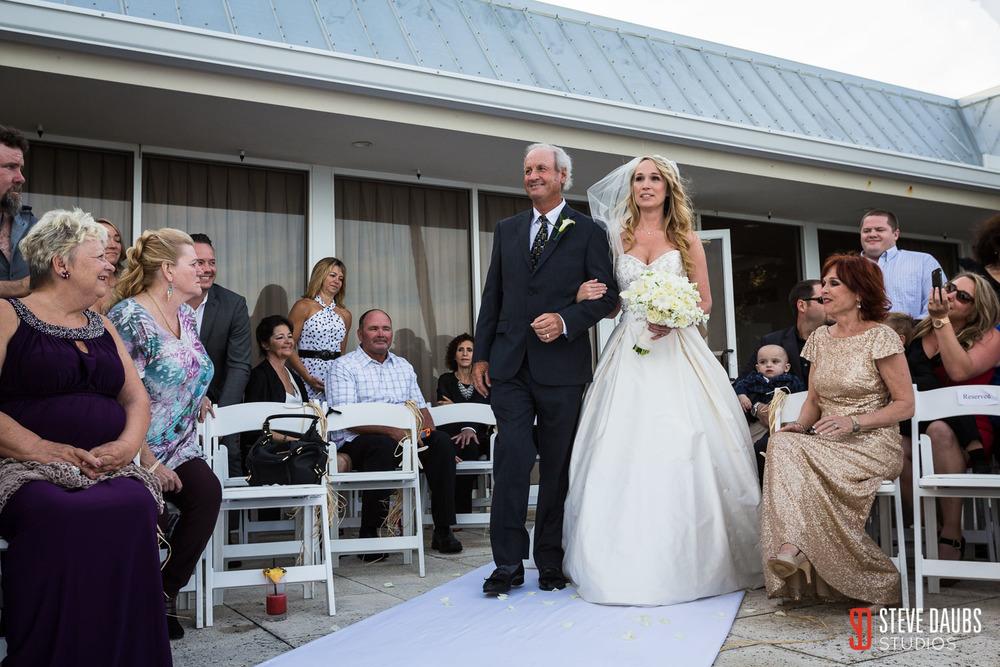 delray-sands-wedding-14.jpg