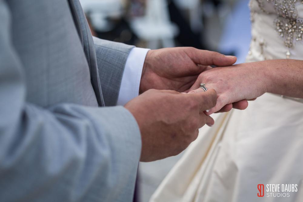 delray-sands-wedding-16.jpg