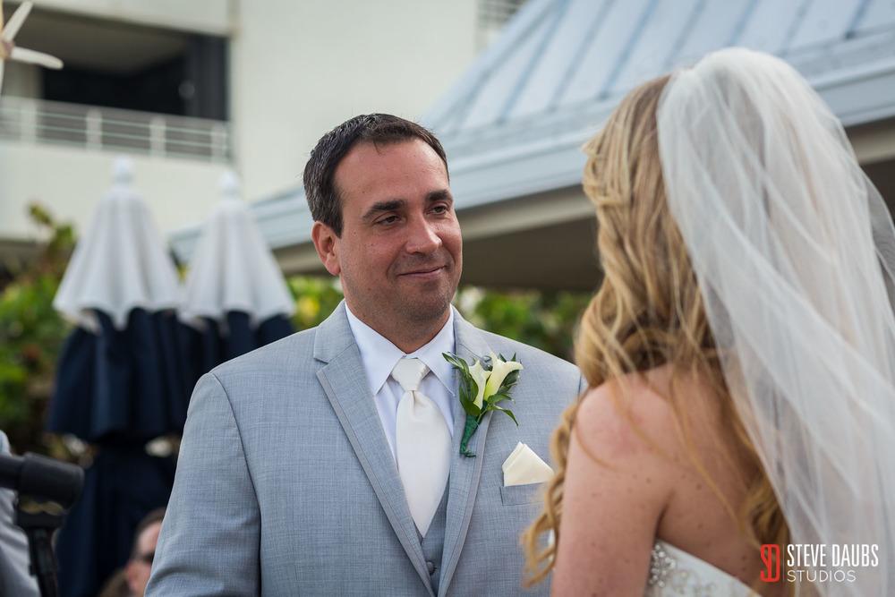 delray-sands-wedding-17.jpg