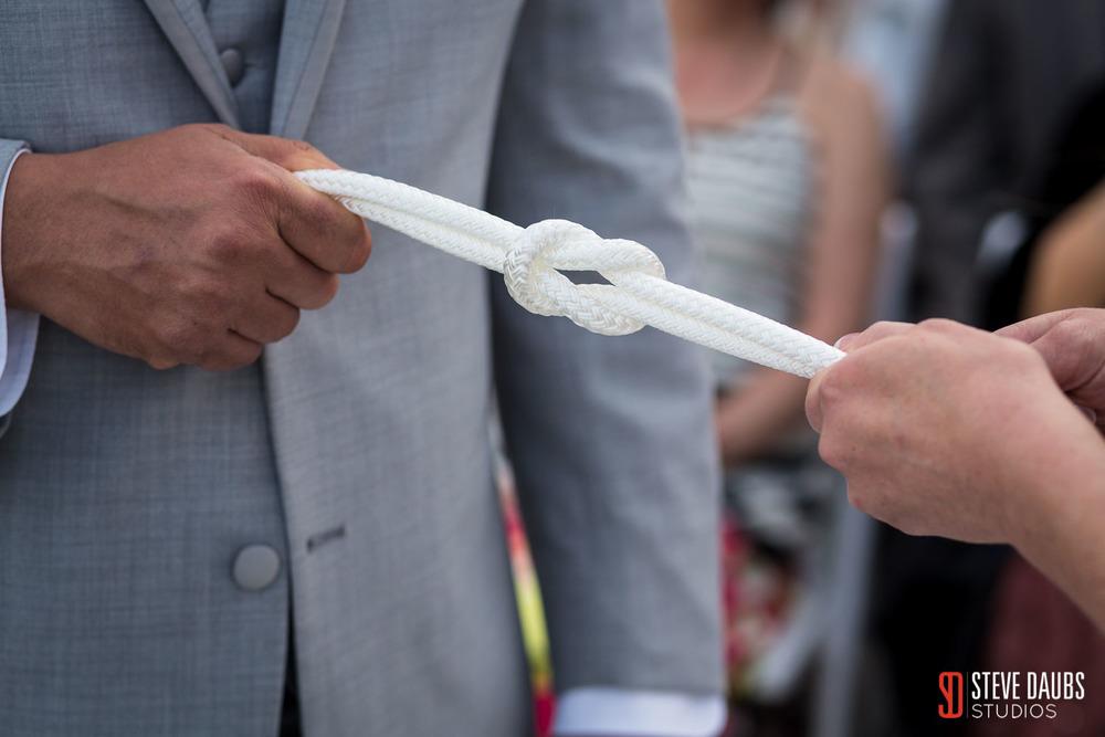 delray-sands-wedding-18.jpg
