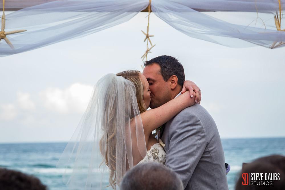 delray-sands-wedding-19.jpg