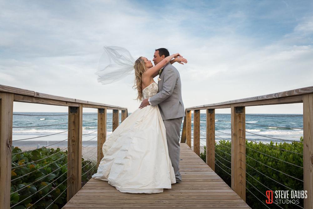 delray-sands-wedding-21.jpg