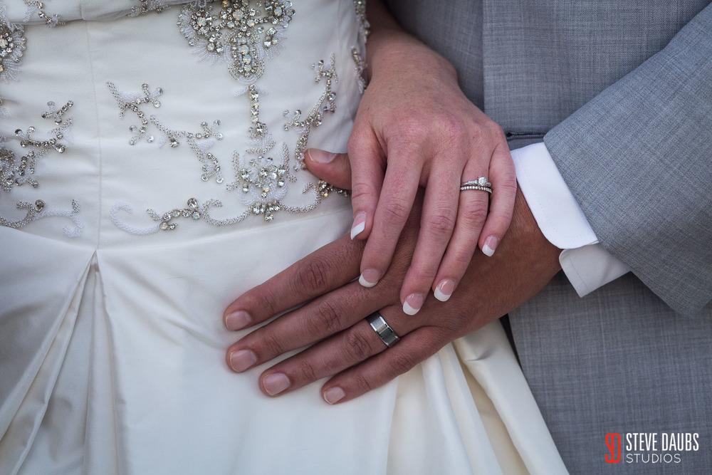 delray-sands-wedding-22.jpg