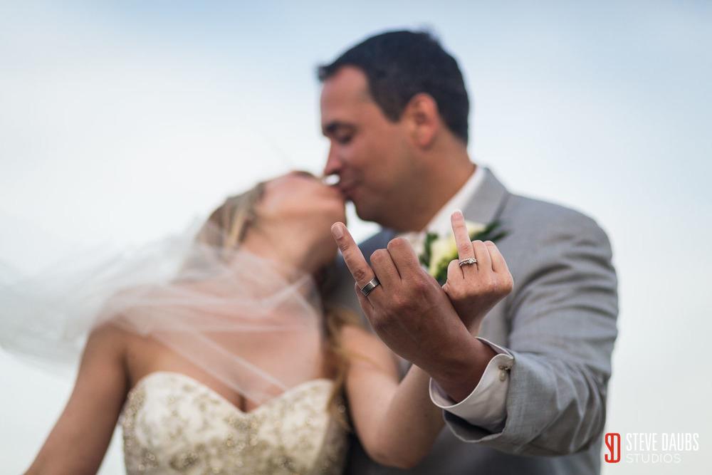 delray-sands-wedding-23.jpg