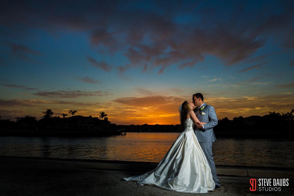 delray-sands-wedding-24.jpg