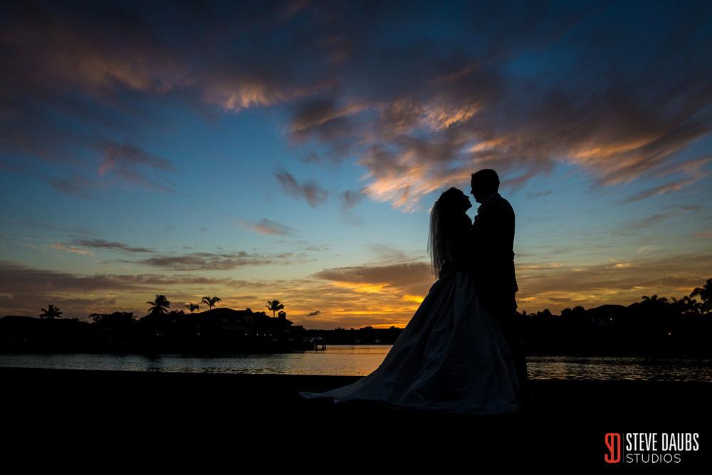 delray-sands-wedding-25.jpg