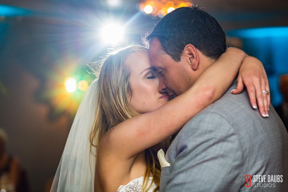 delray-sands-wedding-27.jpg