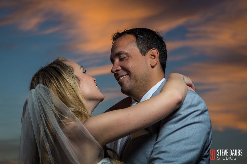 delray-sands-wedding-26.jpg