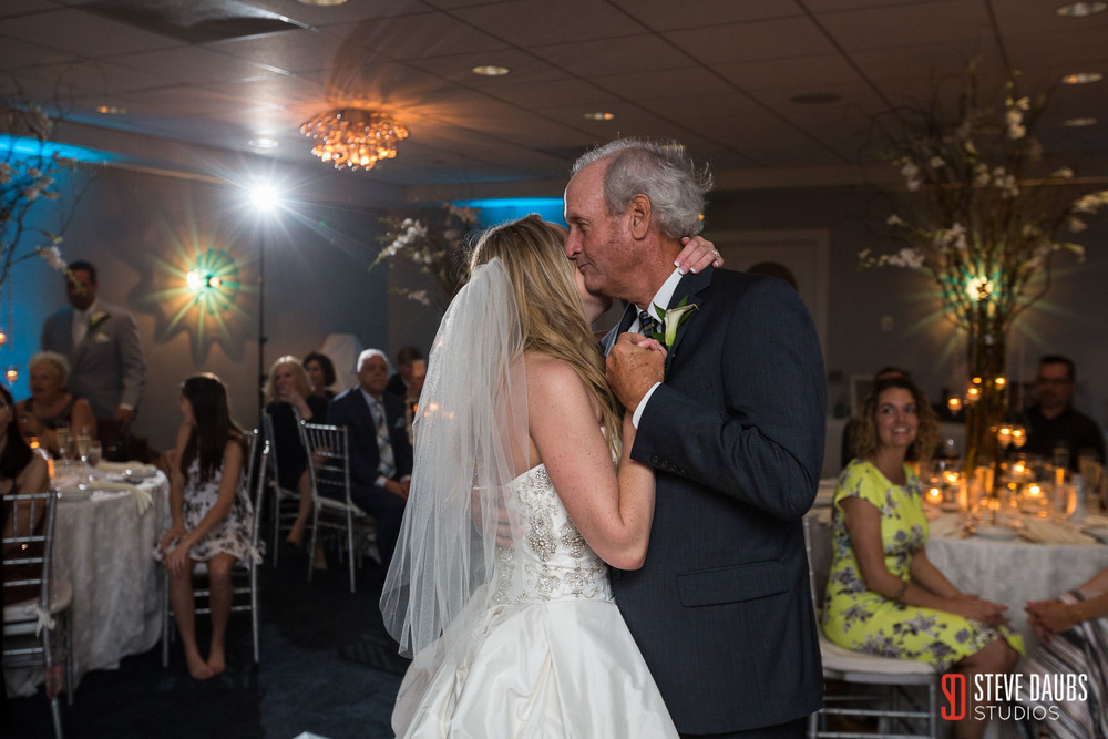 delray-sands-wedding-28.jpg