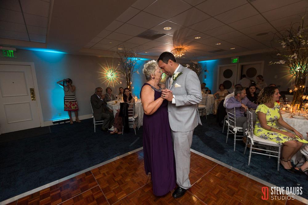 delray-sands-wedding-29.jpg