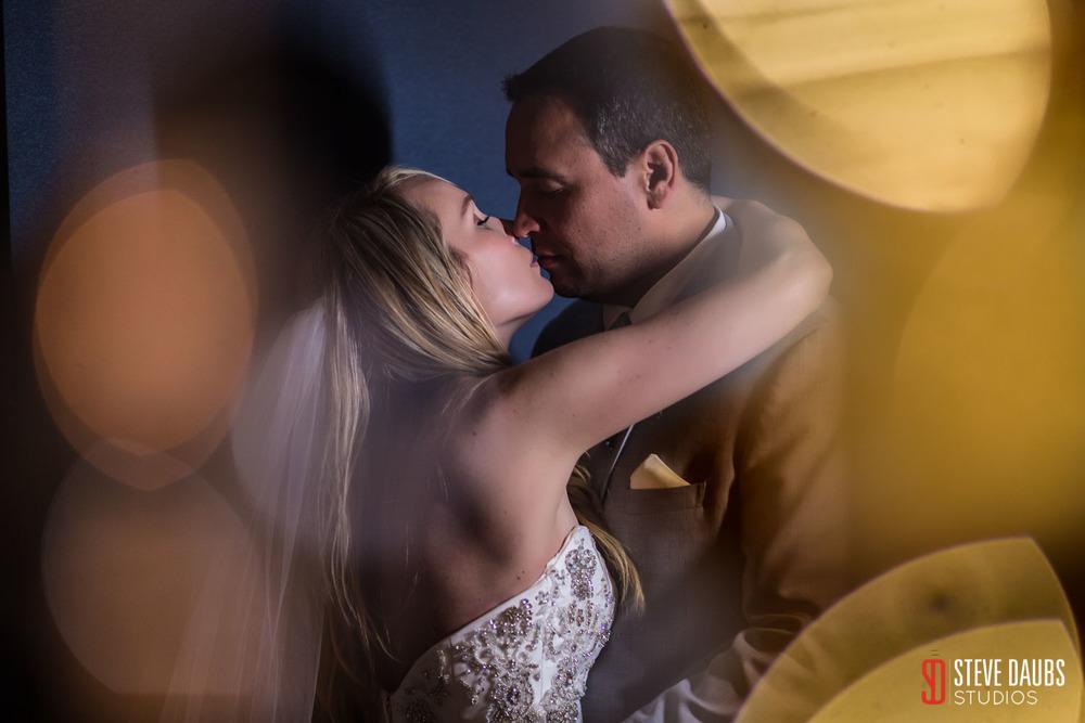 delray-sands-wedding-30.jpg