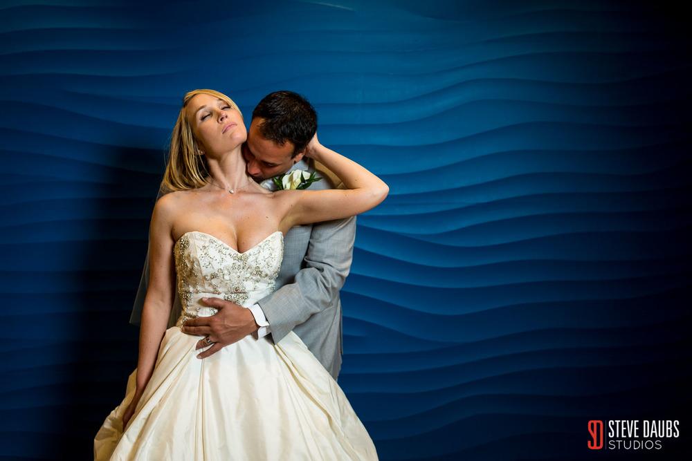 delray-sands-wedding-32.jpg