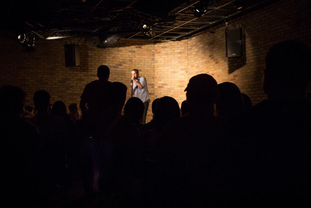 steve-daubs-studios-comedyclub-6.jpg