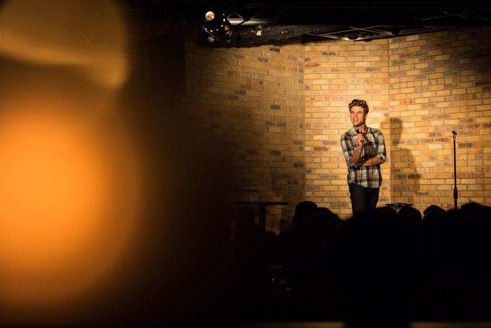 steve-daubs-studios-comedyclub-12.jpg