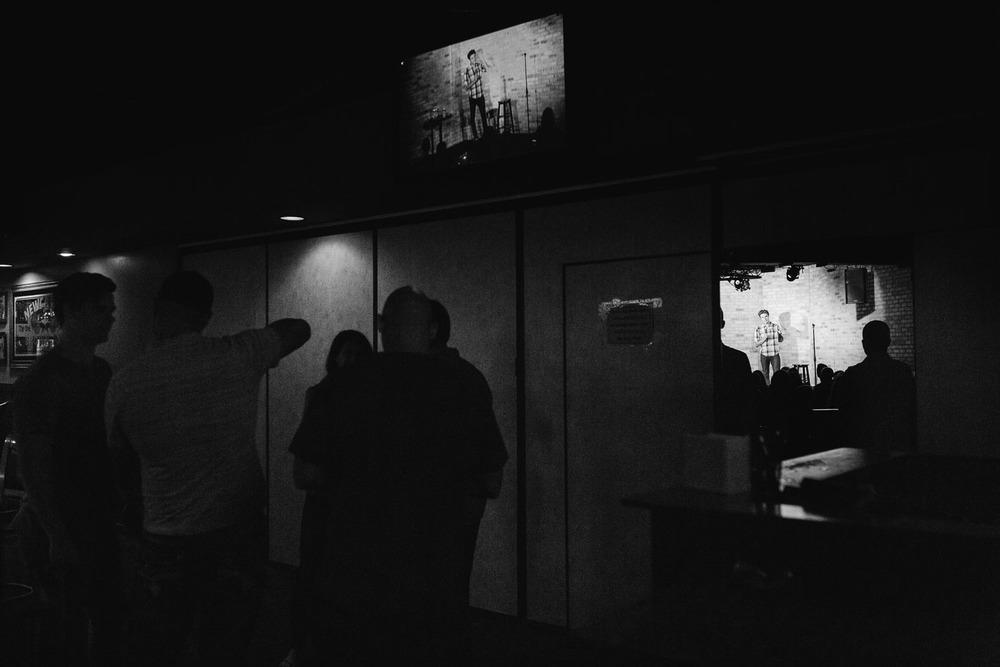 steve-daubs-studios-comedyclub-14.jpg