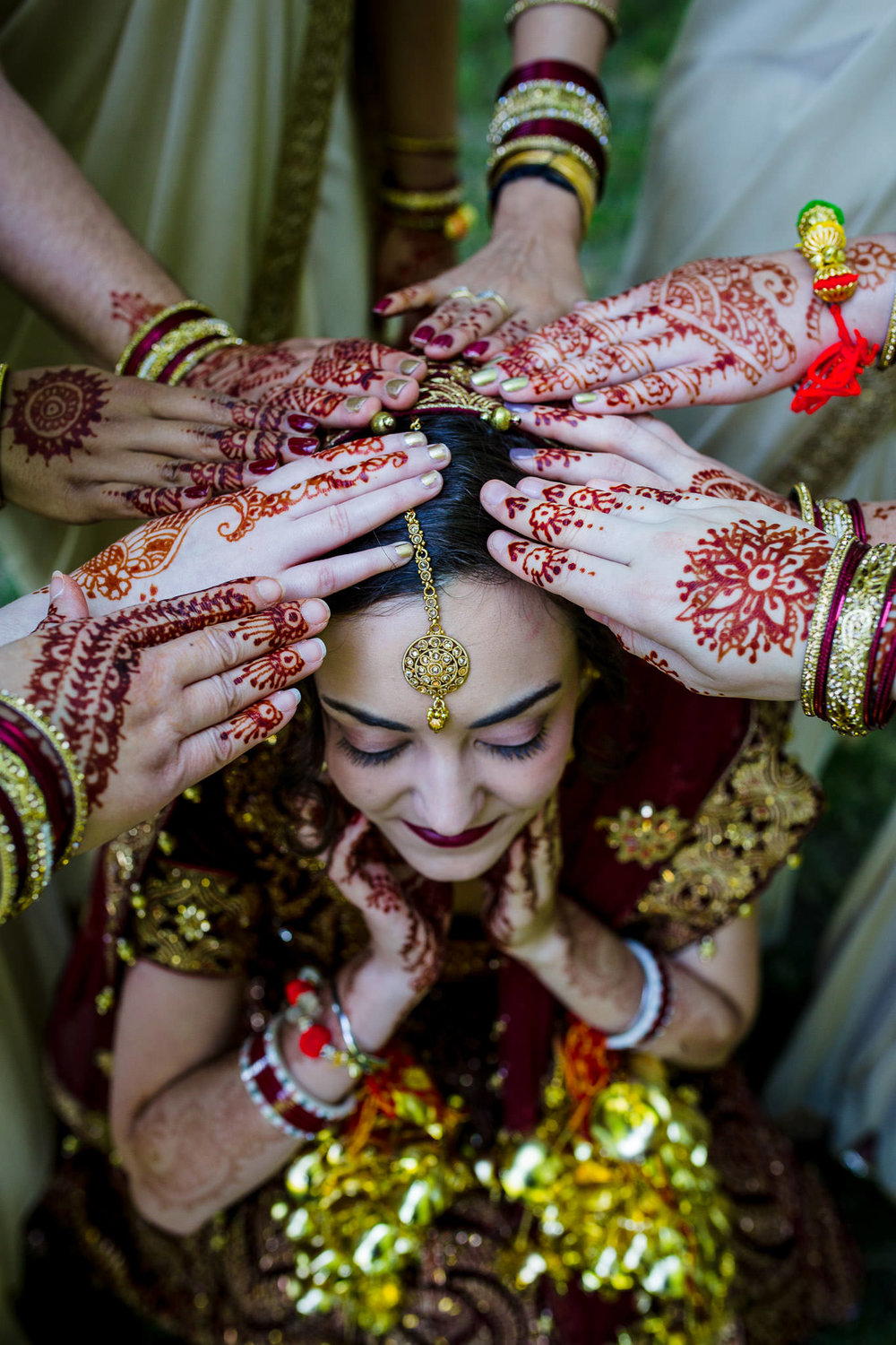 indianfusionwedding-3.jpg