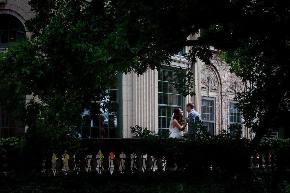 memorialunionwedding-7.jpg