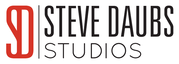 Madison Photographer | Steve Daubs Studios