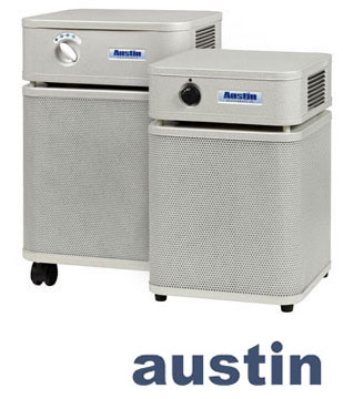 Austin-Air-Standard-and-jr.jpg