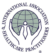 IAHP-logo.jpg