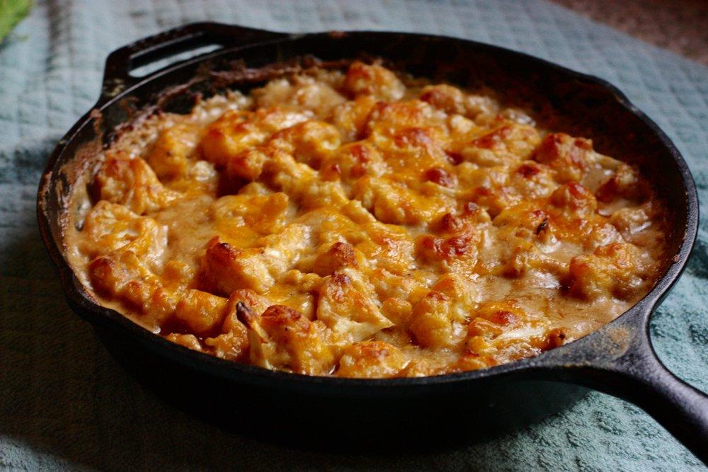 cauliflower cheese.jpg
