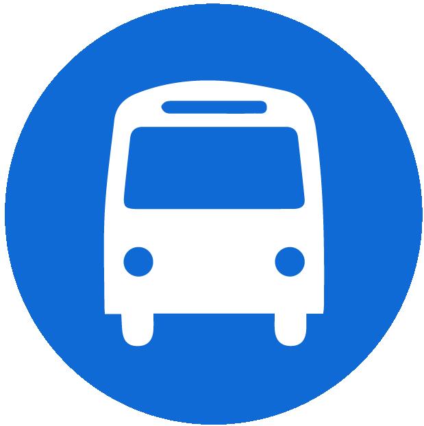LBGF_ Public Transportation