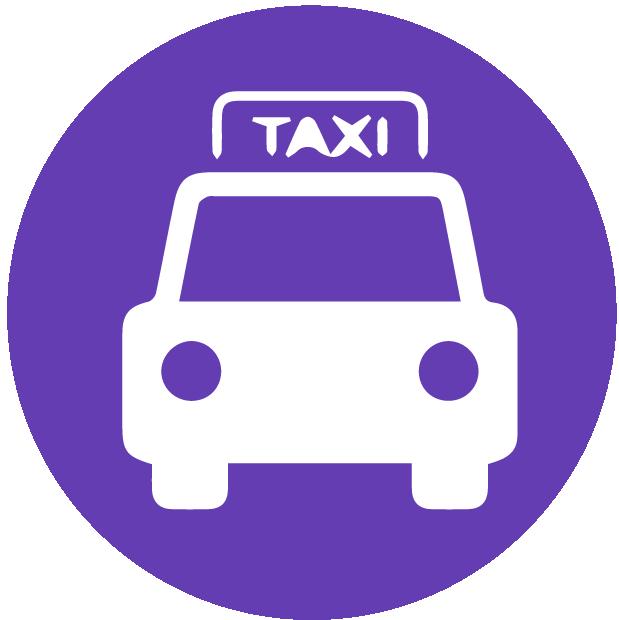 LBGF_Taxi